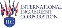 IIC_Logo_RGB