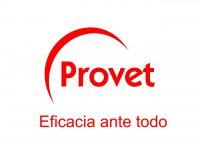 LOGO_PROVET_FRASE-01