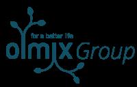 OLMIX GROUP_Mesa de trabajo 1